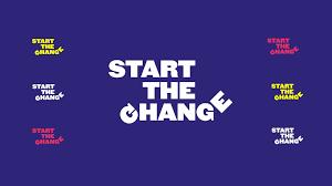 Start The Hang